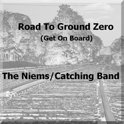The-Road-to-Ground-Zero