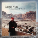 John Niems Music Album, A Mountain of Music