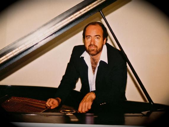 john-niems-musician