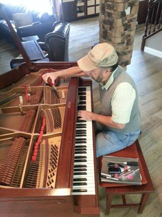 john-niems-piano-tuning
