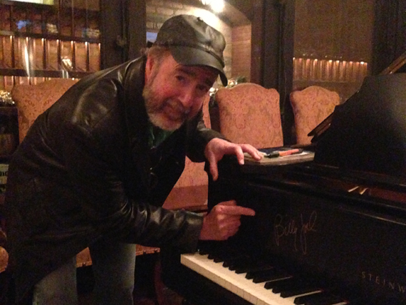 john-niems-piano-tuning