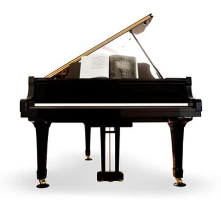 John Niems Expert Piano Tuning in Las Vegas, NV